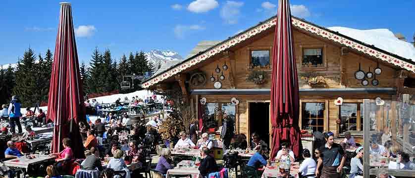 france_portes-du-soleil_morzine_mountain-restaurant.jpg